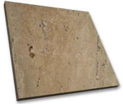 Destin Premium Travertine Tile Sale The Best Selection In Town